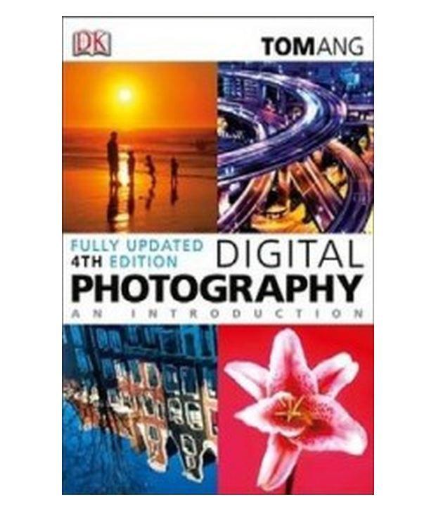 epub photography for
