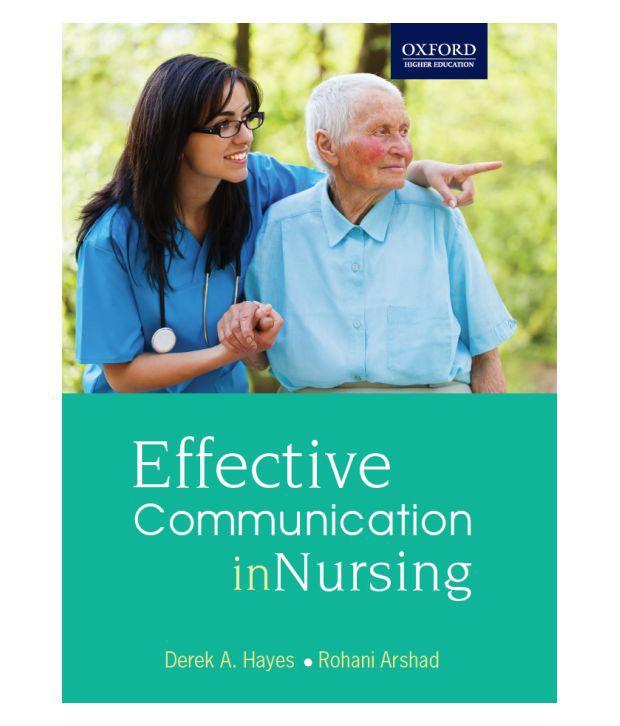 effective communication practices essay