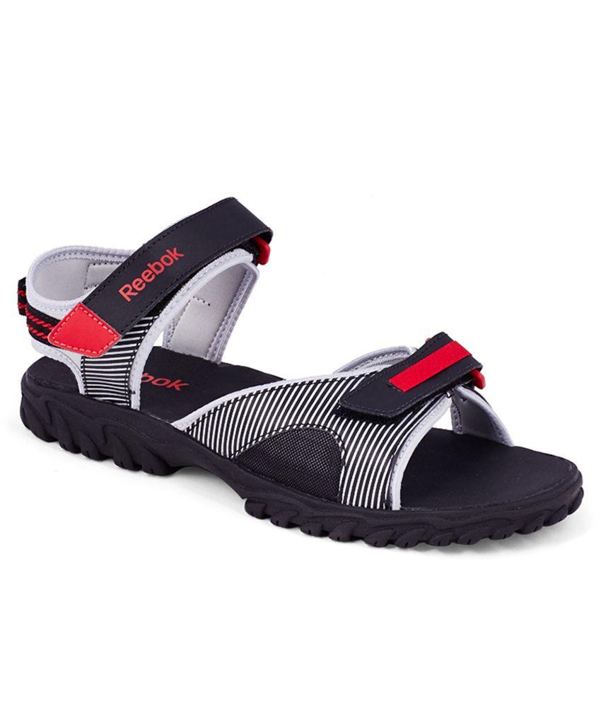 f792fa2dd Buy buy reebok sandals online   OFF54% Discounted
