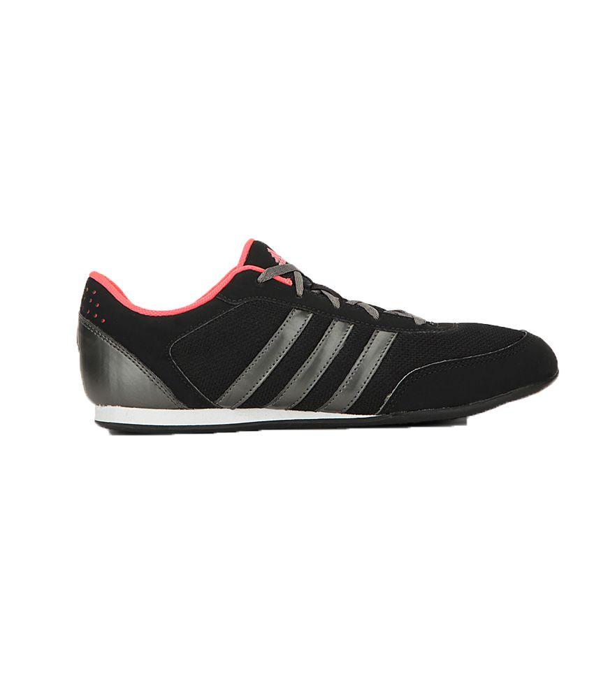 Creative Zg7z2xdf UK Adidas Women Sport Shoes