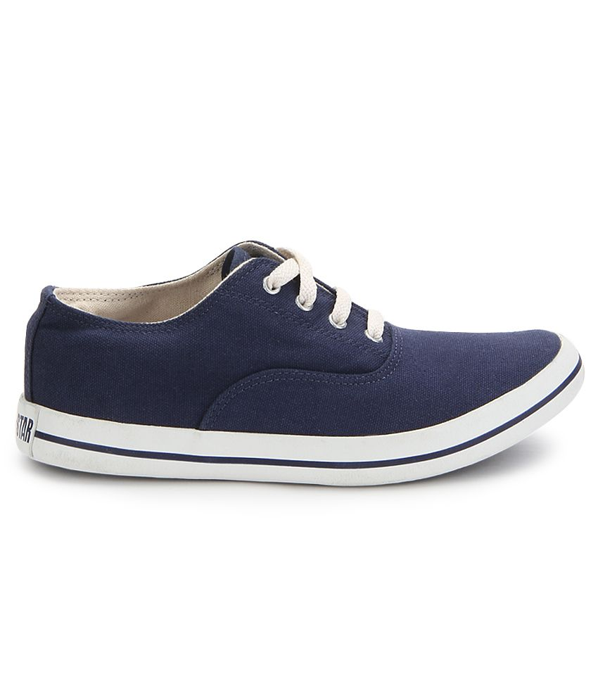 New Converse Shoes Price In India