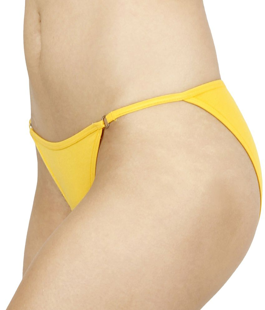 137350b3748b Softrose Yellow Panties Softrose Yellow Panties Softrose Yellow Panties ...