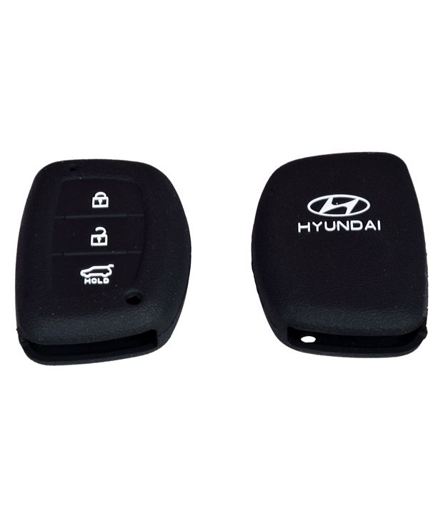 Car Remote Key Covers India