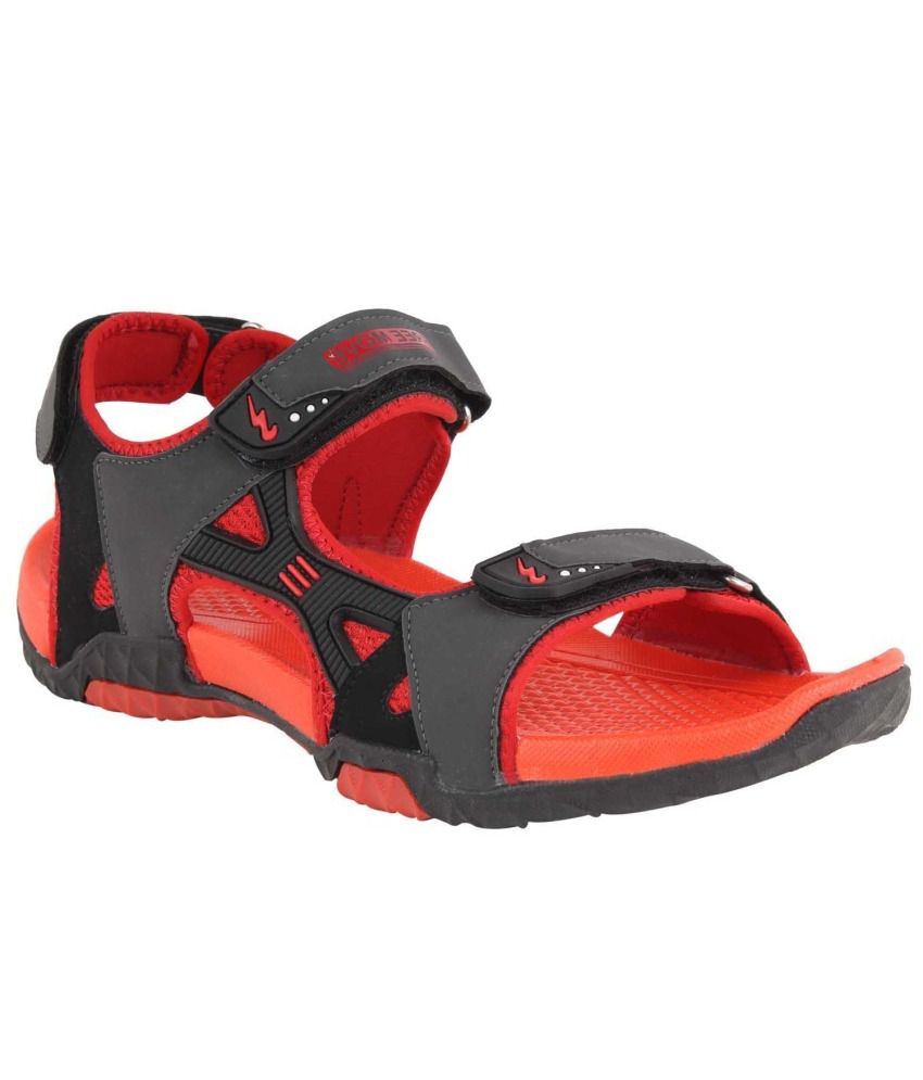 for sale cheap real Action Red Floater Sandals sale top quality prices sale online explore for sale free shipping pay with paypal uZwtKEQN3x