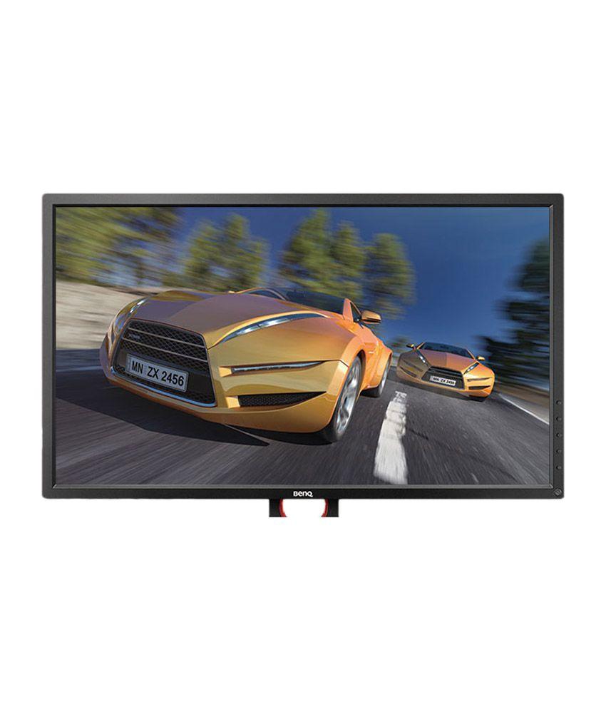 Benq XL2730Z 68.58 cm (27) Gaming Monitor