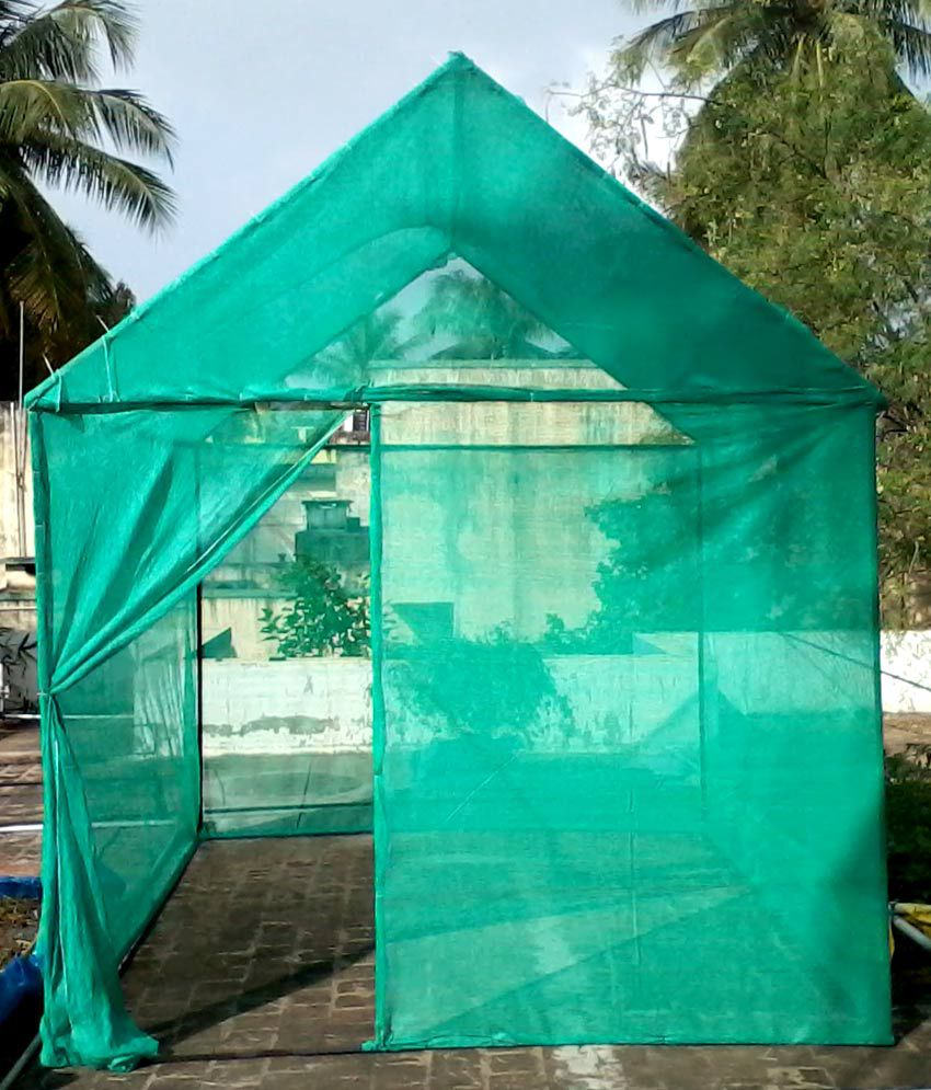 Pepper Agro Garden Netting Green House Uvstabilized Agro Shade