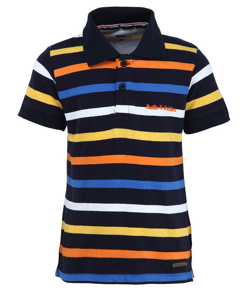 Buy whistles clothing online