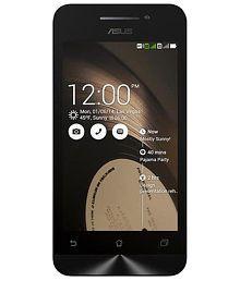 Asus Zenfone 4 8GB Black