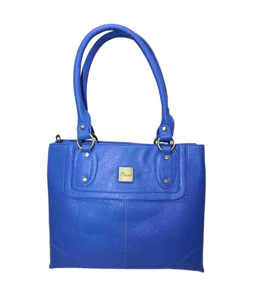 Onlinemaniya Shoulder Bag