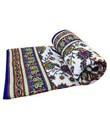 Blankets Amp Quilts Buy Blankets And Quilts Online At Best