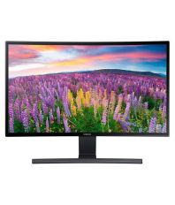 Samsung S24E510CS Full HD LED Monitor