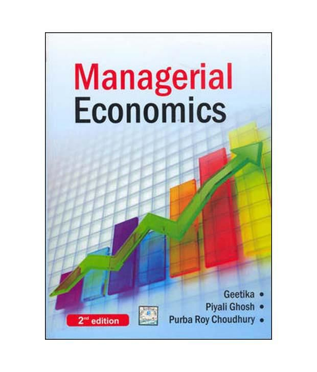 managerial economics answer key michael baye Chapter 3 answers to questions and problems managerial economics and business strategy 7e michael baye, managerial economics and business strategy, 7th edition, 2010 addition, each.