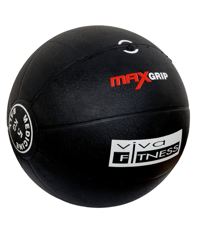 vector x medicine ball buy online at best price on snapdeal rh snapdeal com Toothbrush Vector Dishes Vector