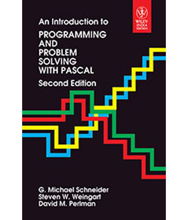 an introduction to the n puzzle problem How to solve logic puzzles this article includes general advice for logical reasoning problems, as well as thorough instructions for solving the most common type of logic puzzle this type.
