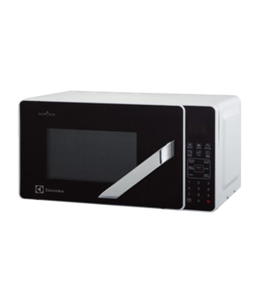 electrolux grill. electrolux 20 ltr g20k.wb grill microwave oven :
