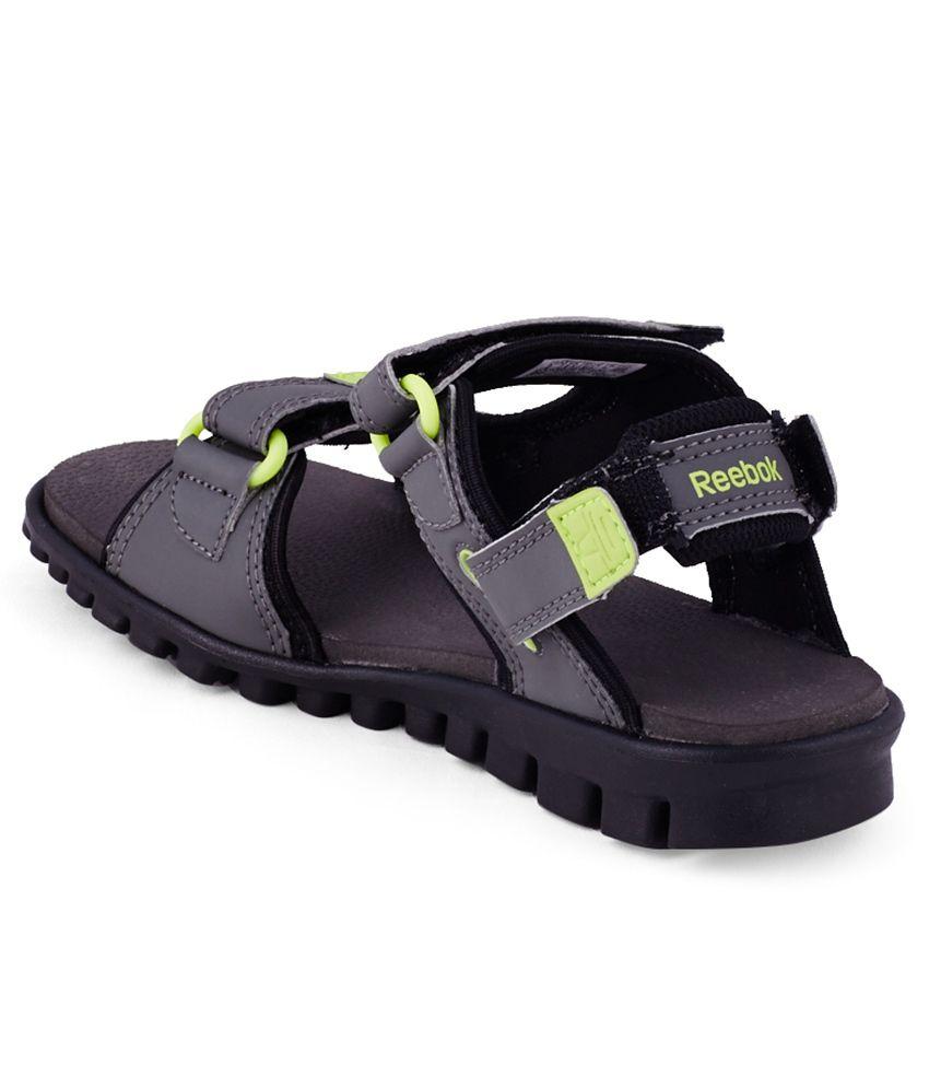 d78c0739018 Buy reebok sandals   OFF37% Discounted