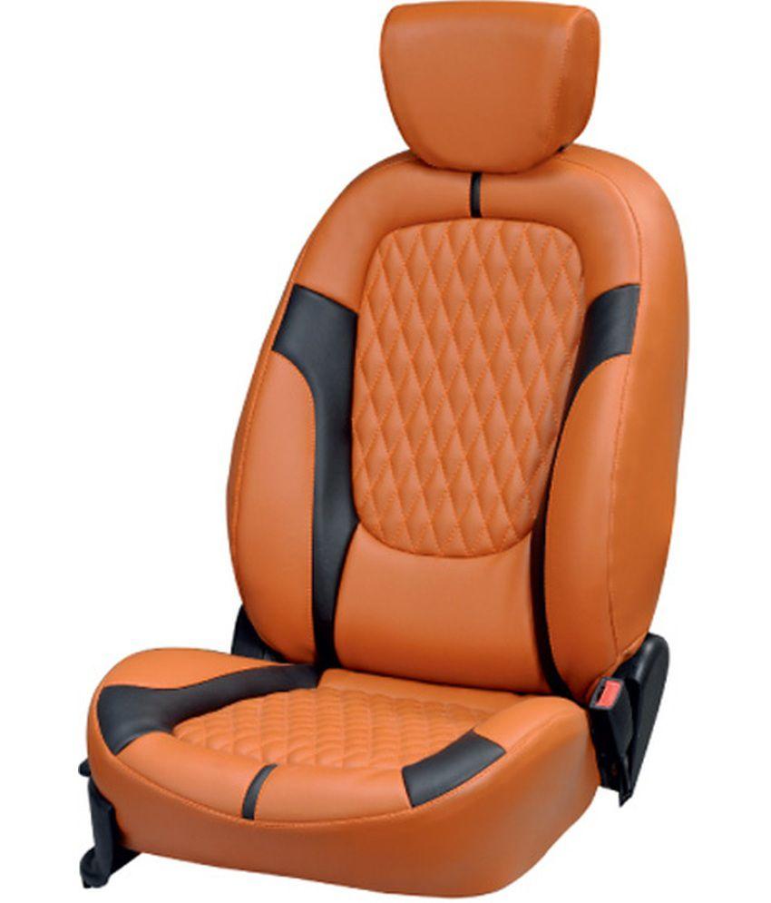 Car Seat Covers - Cars Wallpaper HD For Desktop, Laptop and Gadget