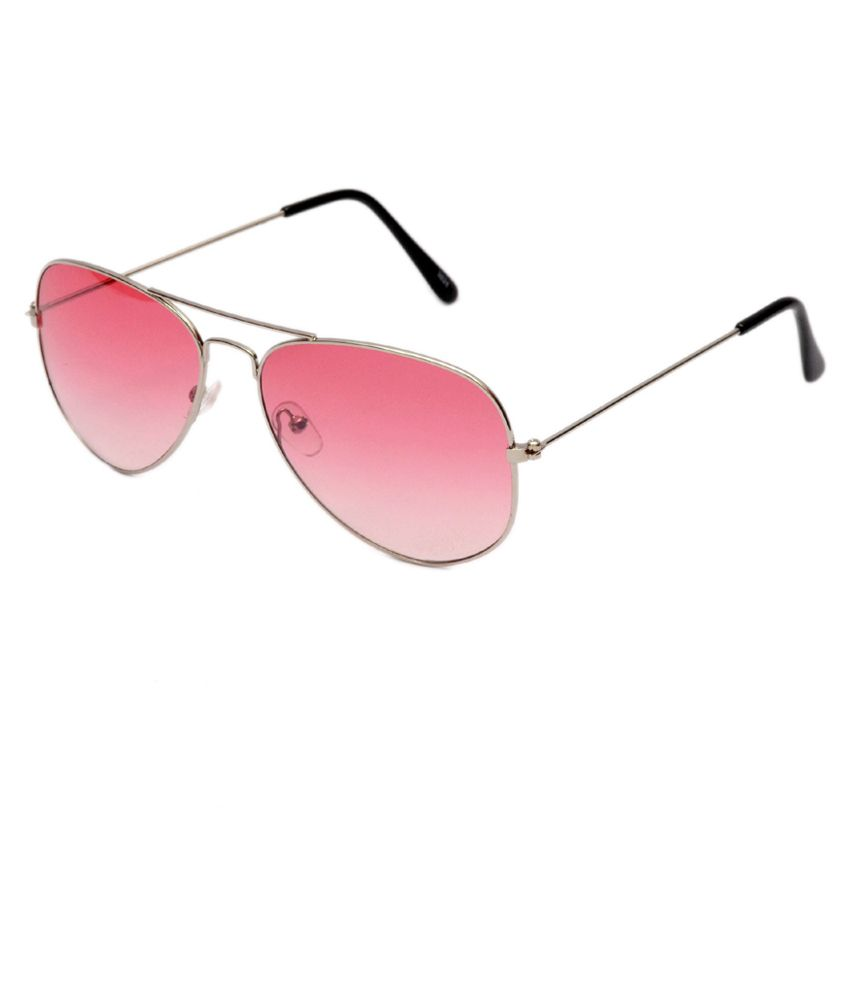 Closer Women Sunglasses - Buy Closer Women Sunglasses Online at Low Price -  Snapdeal 1cef564336