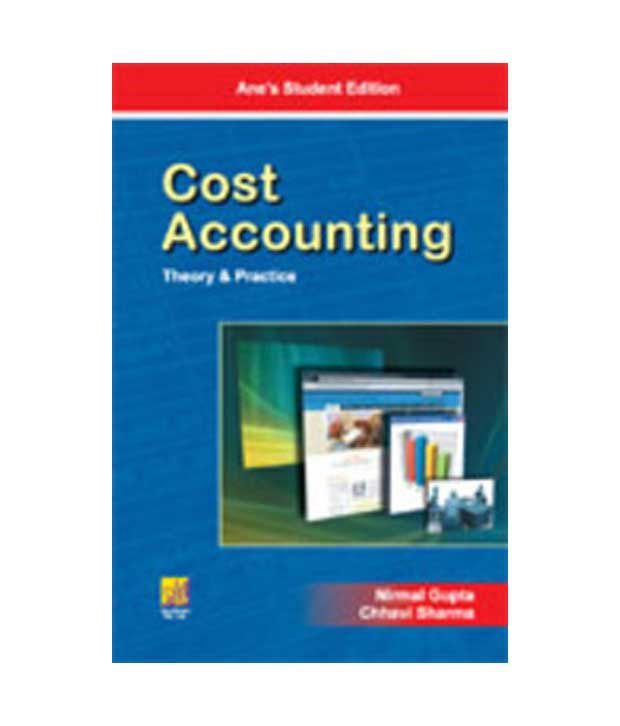 Cost accounting practice in bangladesh company