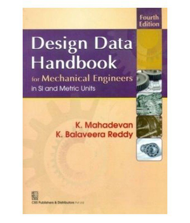 Engineering books buy engineering books online at best prices in quick view fandeluxe