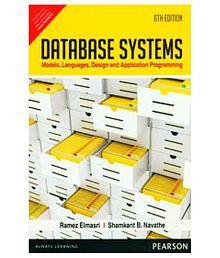 Database Systems 6/Ed