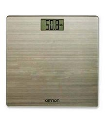 weighing scales buy weighing scales online at best prices in india rh snapdeal com