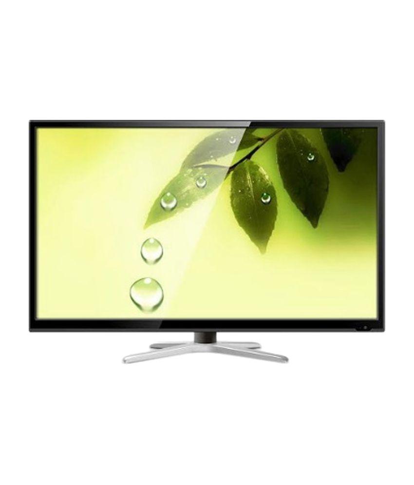 Iconic P42 101 cm (40) Full HD LED Television