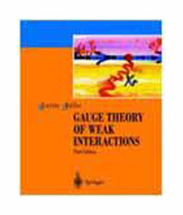book electron transfer reactions in organic
