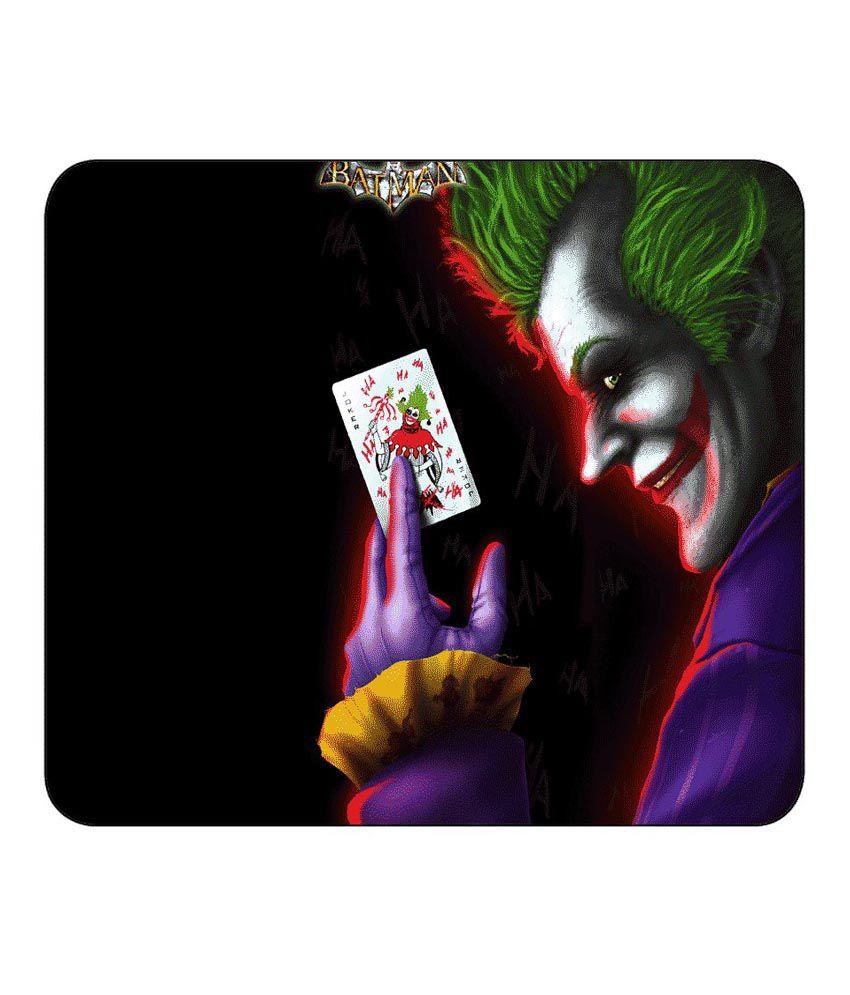 joker pad