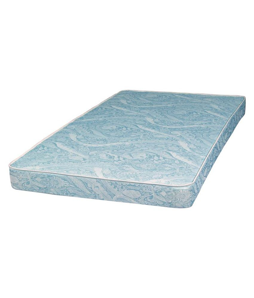 fortune poly cotton orthopedic mattress buy fortune poly cotton