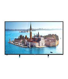 Micromax 50B6000FHD 127 cm (50) Full HD LED Television