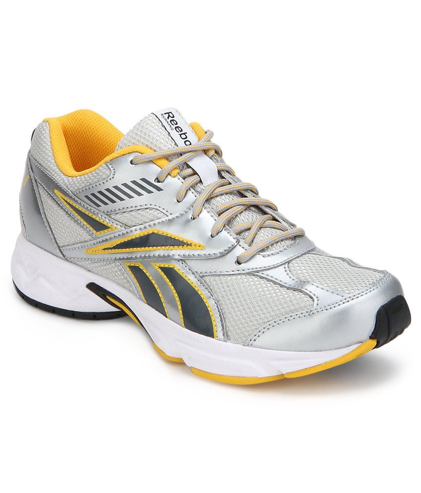 reebok shoes low price