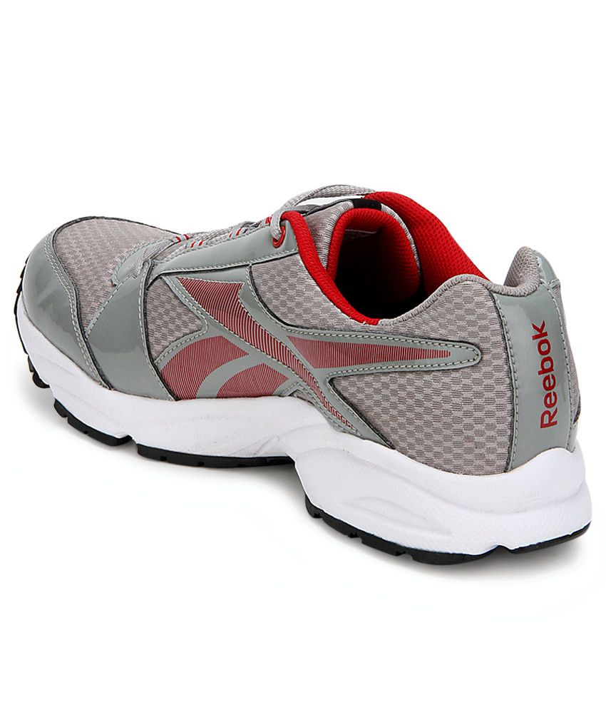 online shopping reebok shoes cheap   OFF55% The Largest Catalog ... b6a061470