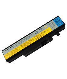 Simmtronics 4400mAh Li-ion Laptop Battery For Lenovo Y460, Y560, 57Y6440 for sale  Delivered anywhere in India