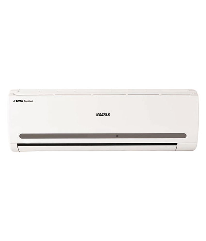 Voltas-242CY-2-Ton-2-Star-Split-Air-Conditioner