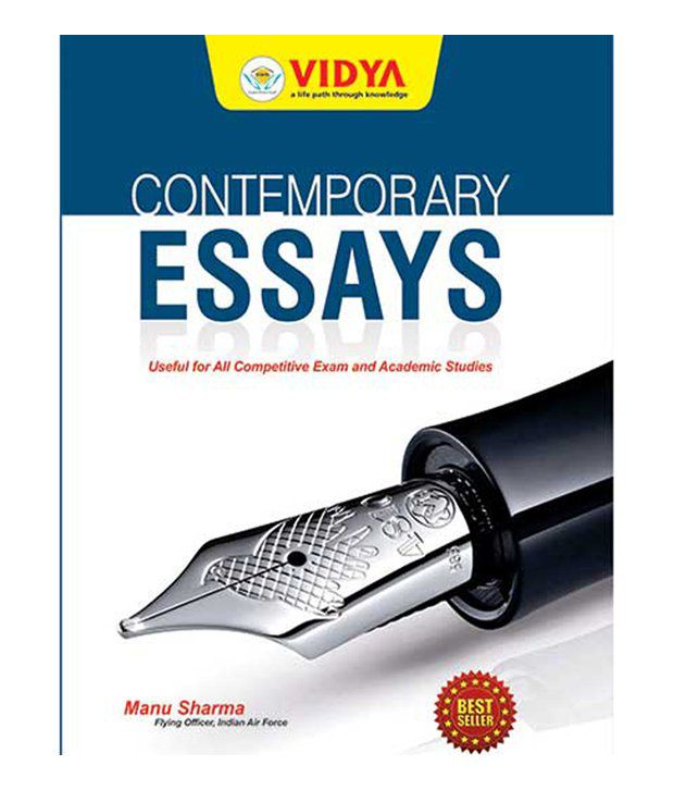 Low cost essays
