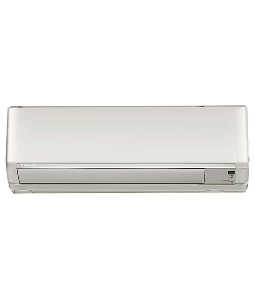 Daikin FTC50Q-CI 1.5 Ton 3 Star Split Air Conditioner