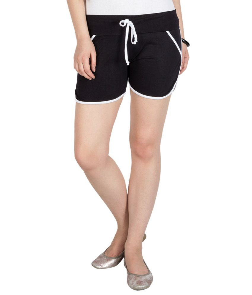 Free shipping BOTH ways on womens cotton shorts clothing, from our vast selection of styles. Fast delivery, and 24/7/ real-person service with a smile. Click or call