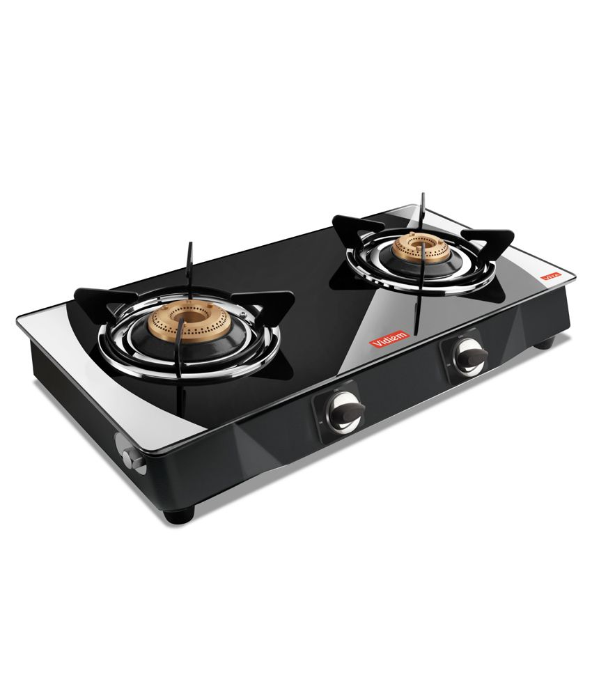Snapdeal Kitchen Appliances Vidiem Vita 2 Burner Gas Stove Snapdeal Price Kitchen Tools Deals