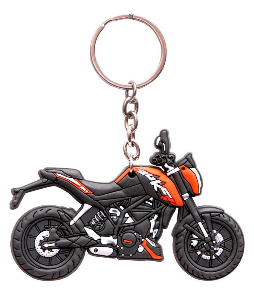 Ktm Bike Duke Price In India
