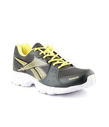 Reebok Multi Sport Shoes