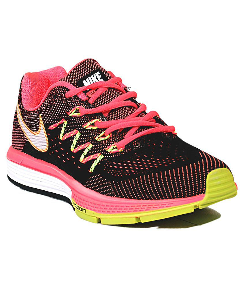Now you can get Nike's iconic athletic shoes and gear for less with Nike online coupons Just do it! You'll save on Nike's most iconic names, including: Nike Golf; Nike pro; Nike + Air Jordan; Nike Skateboarding; Nike FuelBand; With ezeciris.ml coupons, you'll save on all of your favorite Nike products.