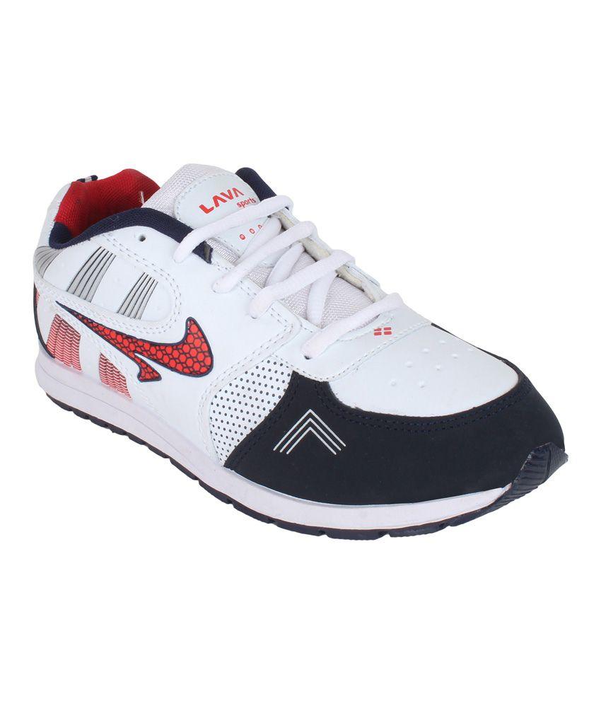 pasco white sports shoes price in india buy pasco white