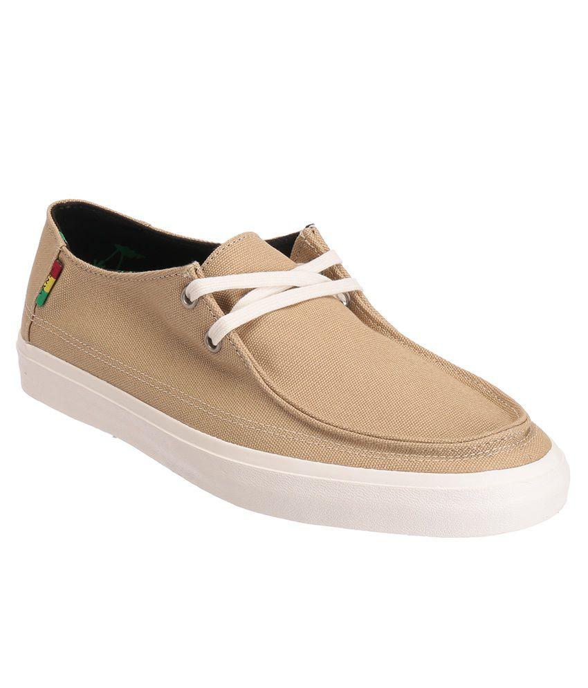 Rata Vulc Vans Shoes