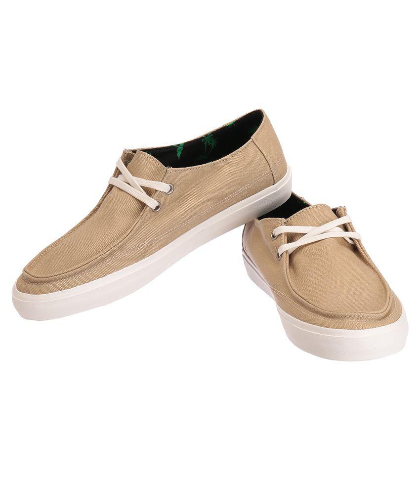 cheaper 3ec3b aa9ef VANS Rata Vulc Khaki Casual Shoes VANS Rata Vulc Khaki Casual Shoes ...