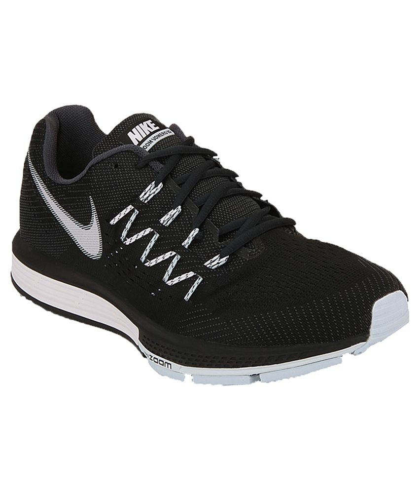 nike black sports shoes buy nike black sports shoes
