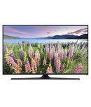 Samsung 40J5100 101 cm (40) Full HD LED Television