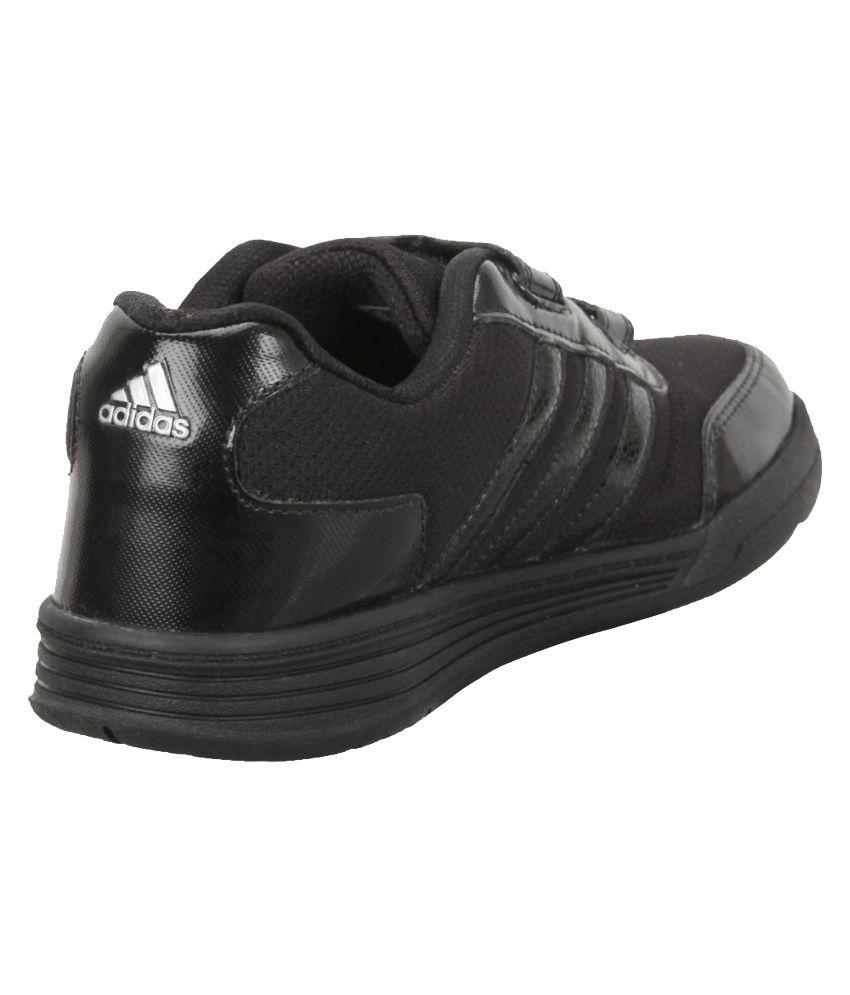adidas school shoes price ...