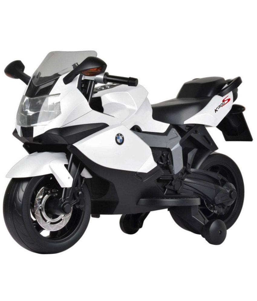 Azi Bmw K1300s Bike Buy Azi Bmw K1300s Bike Online At Low Price