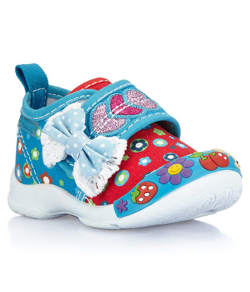 Kittens Shoes Online India